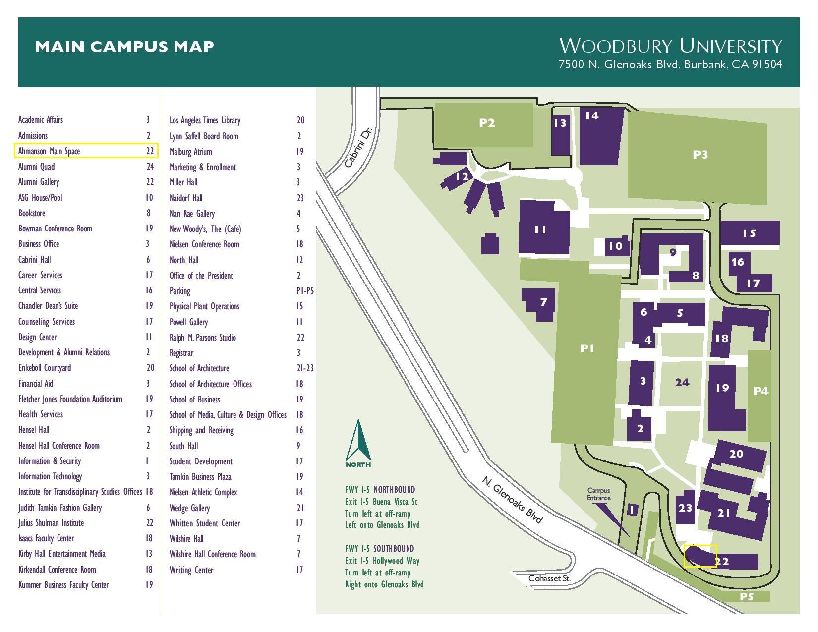 Cabrini College Campus Map.Ccsu Campus Map Map Of Tourist Attractions In London Georgia